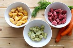 Health Eating, Cooking With Kids, Baby Food Recipes, Food And Drink, Menu, Dinner, Vegetables, Healthy, Ethnic Recipes