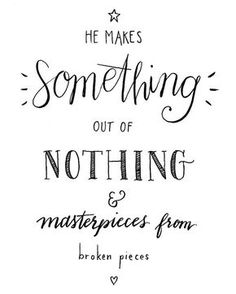 Are you searching for ideas for life quotes?Check this out for very best life quotes inspiration. These positive quotations will make you happy. Inspirational Bible Quotes, Bible Verses Quotes, Faith Quotes, Words Quotes, Positive Quotes, Life Quotes, Scriptures, House Quotes, Motivational