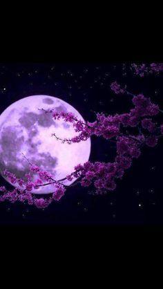 BREATHTAKING - Moon