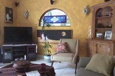 Cozy 1  BD/B with cover parking  - vacation rental in Sarasota, Florida. View more: #SarasotaFloridaVacationRentals