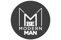 BE Modern Man: It's Our Normal to Be Extraordinary - About