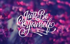 1000+ images about ZU Quotes on Pinterest | Environment ...