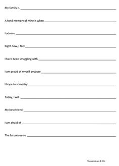 491 Best Counseling Worksheets Images On Pinterest In 2019 Art