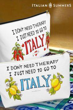 #ItalyMammaMia #MioMyItaly #Italy #made_in_italy #italian_fashion #italian_bags #summer_style #Italiansummer #summer #beach #italian_mugs #italian_tees Italian Summer, Mamma Mia, Italian Fashion, Summer Beach, Italy, Dreams, Mugs, Woman, Beauty
