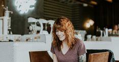 Der Beitrag Praxis-Tipp für Startups und Gründer: Finanzplanung und Businessplan erstellen erschien zuerst auf flowpilot, der Liquiditätsplaner. Robyn Lawley, Influencer Marketing, Logos Gratis Online, Make Money Online, How To Make Money, Learn Online, Vender Online, Look 2015, Tara Lynn