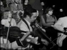 Waldemar Matuška - Den bičem prásk (1974) Music Artists, How To Become, Singer, Album, Retro, Youtube, Musik, Musicians, Singers