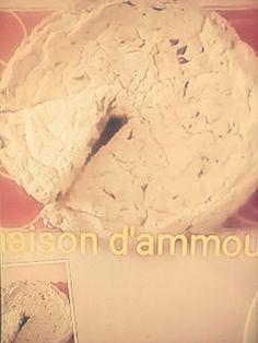miammmm le cookie géant, une recette que j'ai essayée et que j'ai trouvé hyyyyper bonne!!! mmmm!!!!