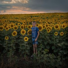 Photos of Life in Rural Moldova, Europe's Poorest Nation Happy Nation, Joy And Sadness, Contemporary Photography, Upcoming Events, Countries Of The World, Photojournalism, Ukraine, United States, Culture