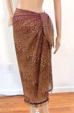 8b3d087c25 15 Best Bathing Suit Sarongs - by TrudyClaireDesigns images in 2014 ...