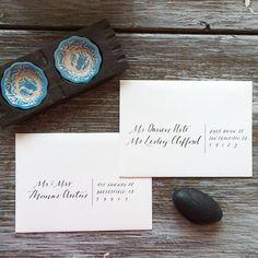 Envelopes_Tight Script & Print.jpg