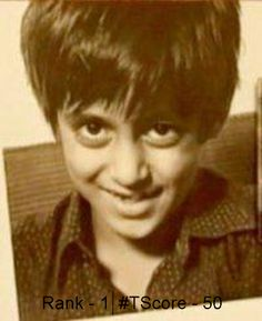 India ki jaan ...Salman Khan... as a kid