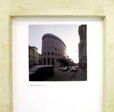 Polaroid Film, Detail, News, Decor, Decorating, Inredning, Interior Decorating, Deck, Dekoration