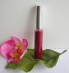 Exotic Lip gloss  https://www.etsy.com/shop/GlowCosmeticsShop