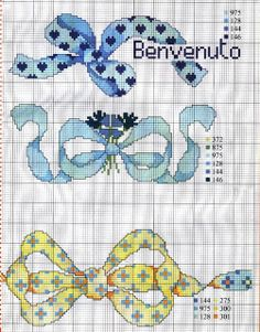Thrilling Designing Your Own Cross Stitch Embroidery Patterns Ideas. Exhilarating Designing Your Own Cross Stitch Embroidery Patterns Ideas. Cross Stitch For Kids, Cross Stitch Love, Cross Stitch Fabric, Cross Stitch Cards, Cross Stitch Borders, Cross Stitch Designs, Cross Stitching, Cross Stitch Embroidery, Embroidery Patterns