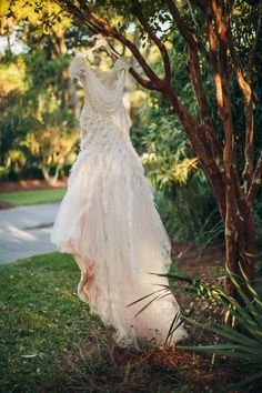 Jordan hall bugis wedding dress
