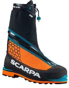 6ea108afef9668 Die 25 besten Bilder von Scarpa Schuhe