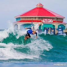 O ISA World Surfing Games 2016 deve reunir algumas estrelas do surfe mundial nas ondas de Jacó, Costa Rica, entre 6 e 14 de agosto, revela presidente da entidade. #overboard  #ISAWorld #SurfingGames #2016 #surf