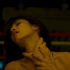 #sex#hands#touches#orgasm#love