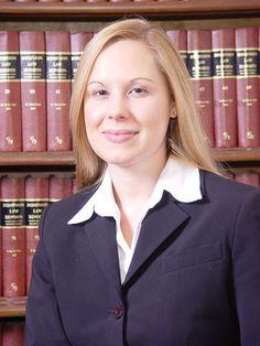 Professional Lawyer Portrait Professional Headshots, Professional Photographer, Headshot Poses, Lawyer, Photography Poses, Portrait, Fashion, Moda, Headshot Photography
