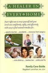 Homeopathy 101: Emotional First Aid - The Mommypotamus