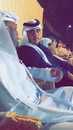 Ahmed bin Maktoum bin Rashid Al Maktoum, 09/11/2017. Vía: godolphin1000
