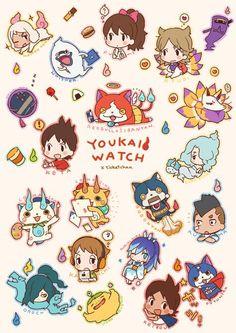 how to unlock infinite inferno yokai watch