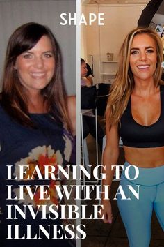 I'm a Fitness Influencer Living with an Invisible Illness That Causes Weight Gain Fitness influencer of Love Sweat Fitness shares her story on living with hypothyroidism and Hashimoto's disease. Thyroid Diet, Thyroid Disease, Thyroid Health, Disease Symptoms, Hashimotos Disease Diet, Hypothyroidism Treatment, Hypothyroidism Symptoms, Love Sweat Fitness, Photography Poses