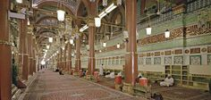 Before arriving at Hajj, the traveler is prescribed to visit his specialist and get a therapeutic report on his condition. He is likewise prescribed to have an adequate amount of the medications he employments. Alhijaz travel provide cheap hajj and umrah offers 2015 from London UK with grand discount 24/7, if you can take these offers then contact with alhijaz travel London, UK, services.   http://setinbox.ru/forum/index.php?/topic/264395-parasitic-ailments-in-hajj/