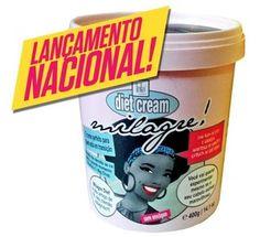 Produtos Lola com preço bom  http://www.dotcam.com.br/buscar?q=lola&sort=%2Bpreco