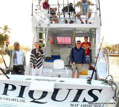 Winter fishing trip  #mikes #fishing #cold #sailing #trolling #trip #puertovallarta #banderasbay #jalisco #mexico