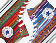 658 Best I ? chucks images in 2019 | Converse shoes