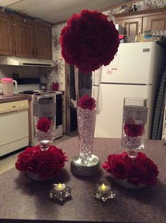 c928396a6f14da 13 Best Diamond Theme Weddings