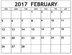 Pin By Top Calendar Printable On  Calendar