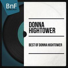 Perfidia par Donna Hightower & Sid Feller Orchestra identifié à l'aide de Shazam, écoutez: http://www.shazam.com/discover/track/145190562