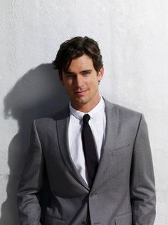 Résultats de la recherche d'images 25 HOT PHOTOS MATT BOMER IN HONOR OF HIS - Yahoo Québec