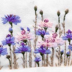 Смотрите это фото от @lera_petunina_embroidery на Instagram • Отметки «Нравится»: 219