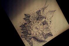tattoo art   Tumblr