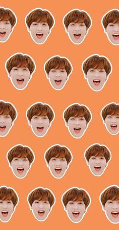 Hot Asian Men, Kpop, Nct Dream, Nct 127, My Boyfriend, Wallpaper, My Idol, Boy Groups, Kawaii