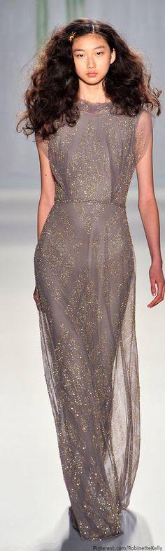 Jenny Packham | S/S 2014                                                                                                                                                                                 More