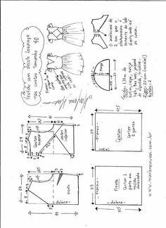 vestido-escote-espalda-40.jpg (727×1000)