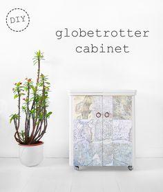 globetrotter cabinet1