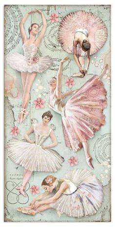Decoupage Vintage, Vintage Paper, Decoupage Art, Scrapbook Embellishments, Rice Paper, Paper Design, Altered Art, Paper Dolls, Scrapbook Paper