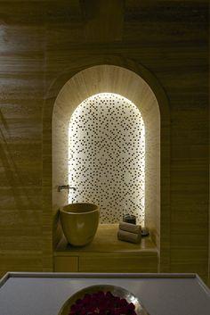 Simplicity-Day-Spa-Design-by-KdnD-studio-LLP-Interior-Photos.jpg (940×1408)