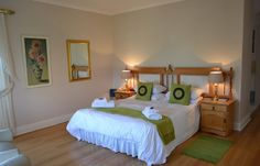 View Bell Rosen Guest House and all our other Accommodation listings in Cape Town. Fast and Easy quotes! Conference Facilities, Executive Suites, Green Belt, Double Room, Cape Town, Swimming Pools, Bedroom, House, Home Decor