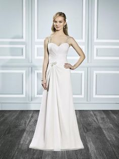 Tango+Bridal+Collection+-+T708