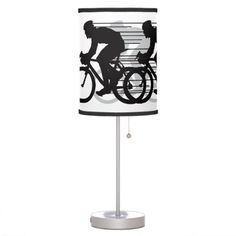 Cycling Design Table Lamp Shade   car racing quotes, biker chick diy, biker queen #bikersofindia #superbikeofig #shoutout, 4th of july party