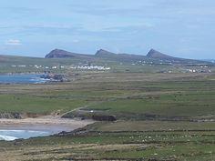 Dingle, Co. Kerry, Ireland