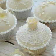 cupcakes-casamento (21)