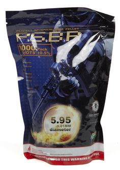 Keep your ammo supply high with High Quality and Precision G&G Armament BBs for your Airsoft Gun. Airsoft Bbs, Chihuahua Mexico, Snack Recipes, Snacks, Gun, Snack Mix Recipes, Appetizer Recipes, Appetizers, Military Guns