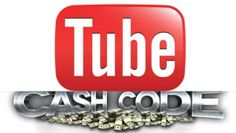 #Tube_Cash_Code is a software system designed by Corey Gates. The software offers a great way for one to generate instant commissions without much effort and with no website. It's a simple way of getting extra income by working from the comfort of your home.